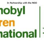 Chernobyl Children International, is a non-profit organisation with United Nations NGO status which develops community, medical and social programmes to reduce poverty and improve the livelihoods of current and future generations of Chernobyl's children
