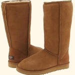 classic spam subject tall ugg boots